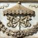 Une prière pour le Conclave