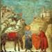 «MAGISTER DIXIT», ou Benoît XVI et le pontificat d'un enseignant (01)