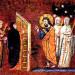 «Au milieu de la Nuit un cri s'est fait entendre», ou la dimension nuptiale de la Nativité (01)