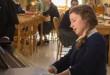 «La passion d'Augustine», film de Léa POOL