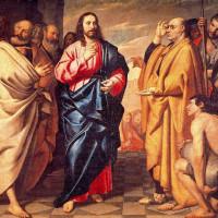 Si Dieu pour nous s'engage, qui sera contre nous?